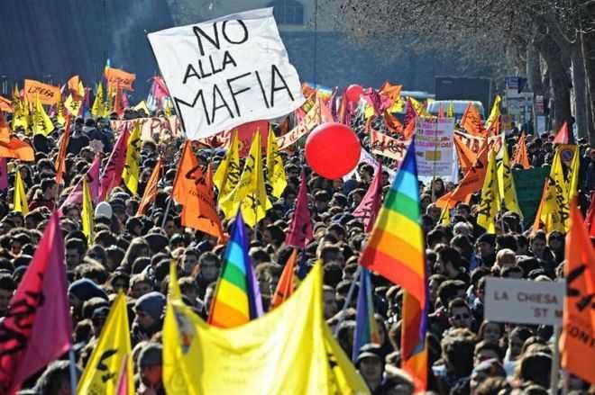 45-manifestazione-anti-mafia