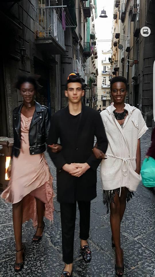 African_Fashion_Gate
