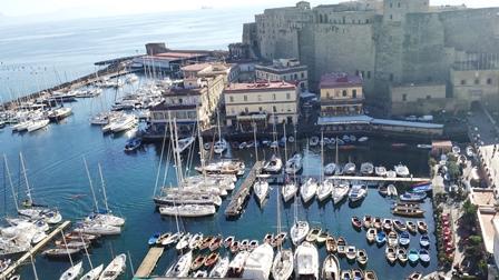 Borgo-Marinari