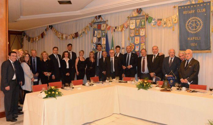 Canottaggio_al_Rotary_Napoli