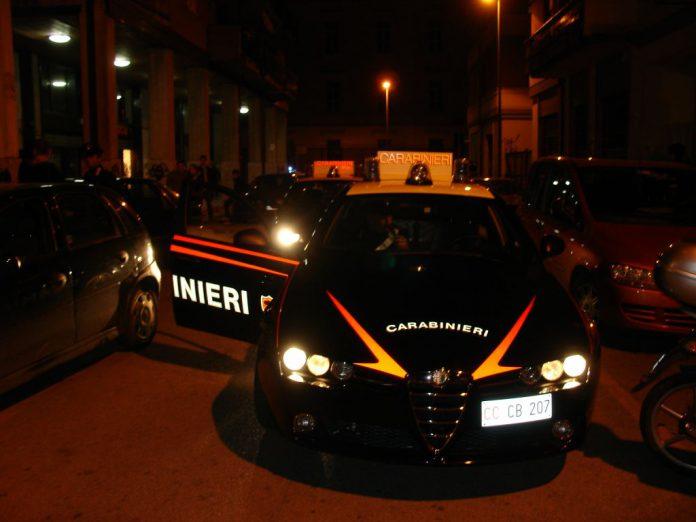Carabinieri-notte6