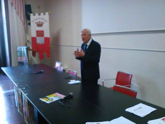 Conferenza_Stampa_Fiera_Caccia_e_Pesca_ad_Ariano_Irpino_02