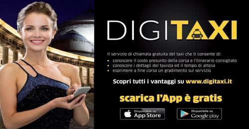 Digitaxi2