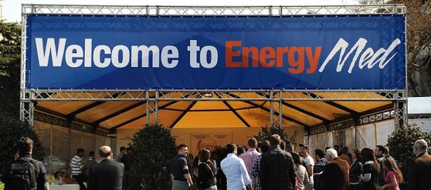 Energymed-2017-3