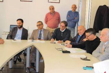 Foto_comunicato_n__110_commissione_Sport