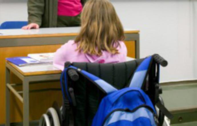 GN4_DAT_7818592_jpg--caltanissetta__scuola__niente_servizi_per_i_disabili