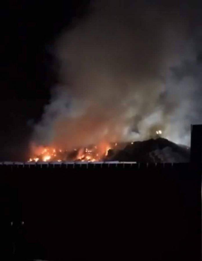 Incendio_in_corso