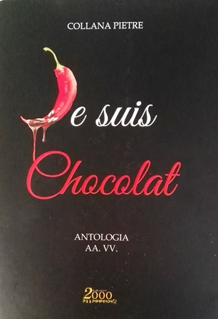 Je_suis_Chocolat