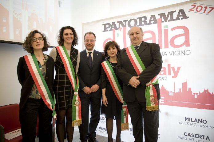 Leon-Gregorini-Mul-Borrelli-Cardarelli