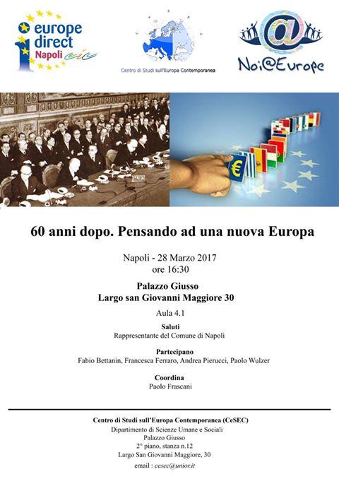 Locandina_Evento_CESEC