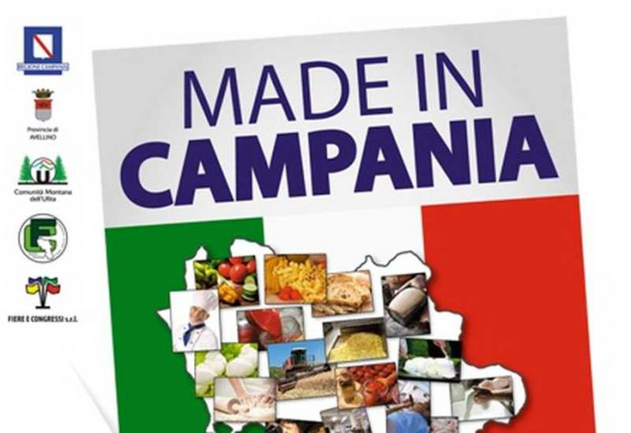 Manifesto-Made-in-Campania-home