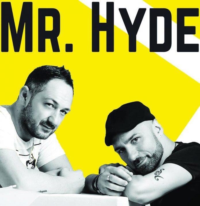 Mr-Hyde