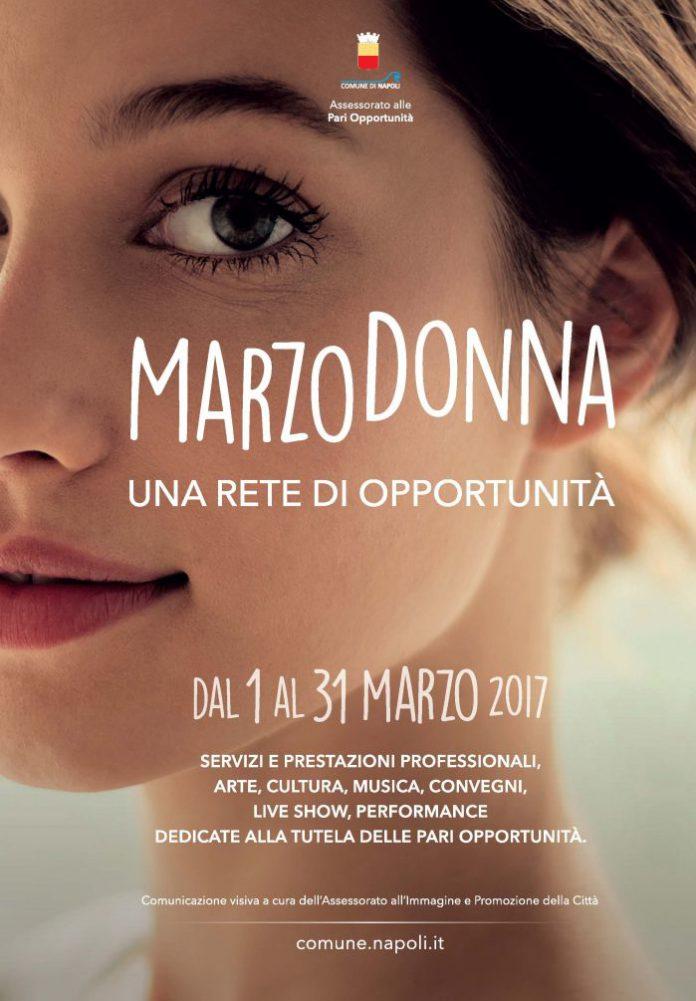 Pagine_da_Programma_Marzo_donna_2017_navigabile__28_febbraio