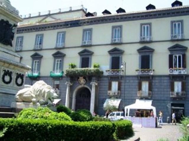 Palazzo-Partanna-Napoli-300x224