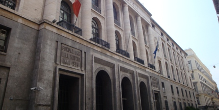 PalazzoDelBancodiNapoli