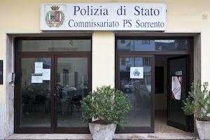 Polizia_Sorrento