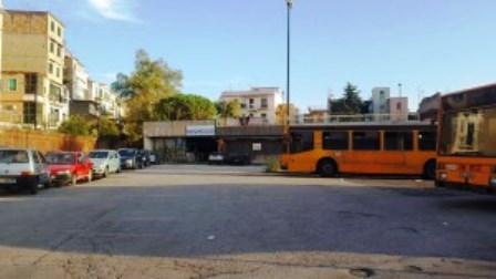 Riapre_il_parcheggio_di_Via_Argine_a_Ponticelli