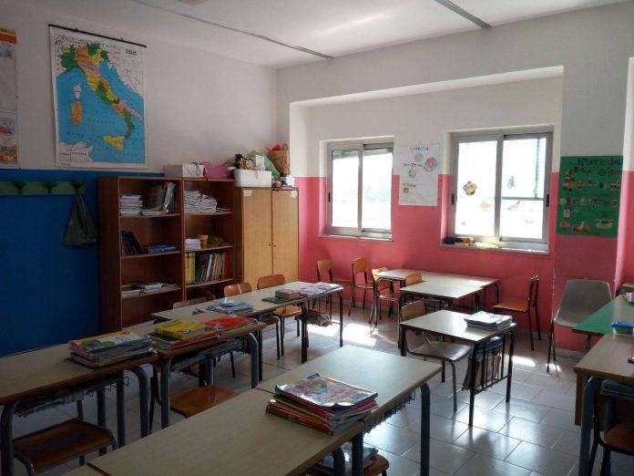 Scuola3