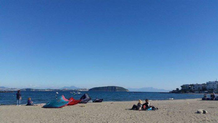 Spiaggia_dei_pescatori_Ischia