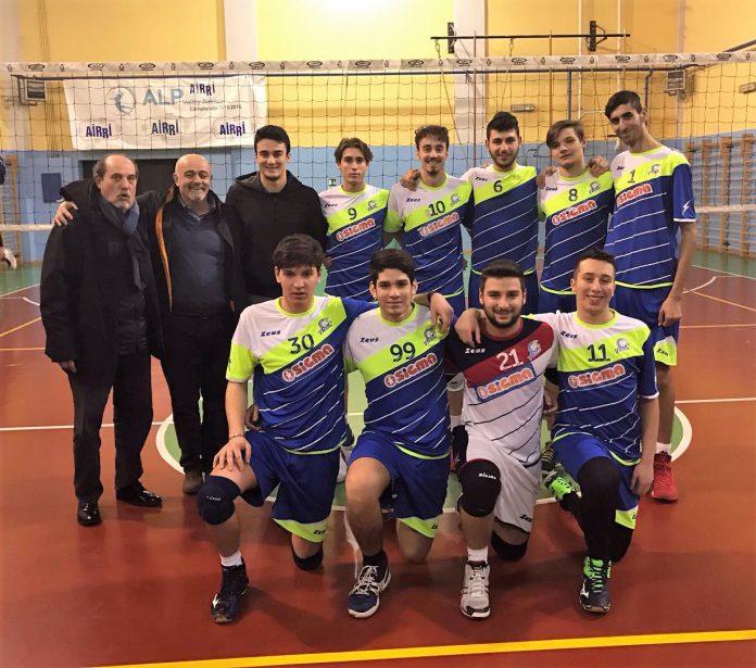 Under_19_campione_provinciale