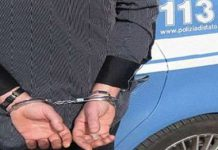 arresto_polizia-500x261