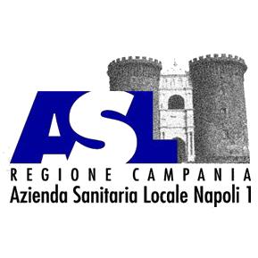 aslna1-logo