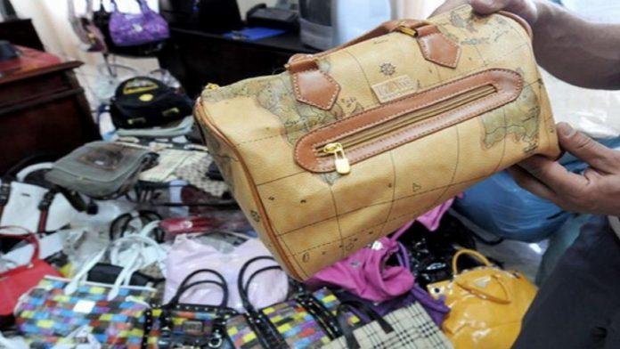 borse-contraffatte