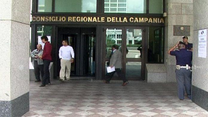 consiglio-regionale-Campania