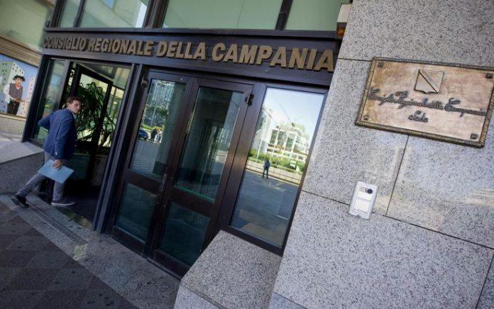 consiglio_regionale_campania