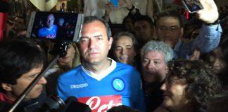 de-magistris-ballottaggio-maglia-napoli-660x375