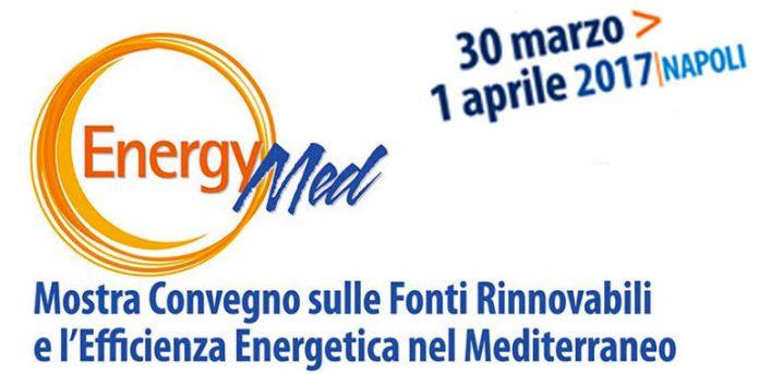 energy_med_2017_2