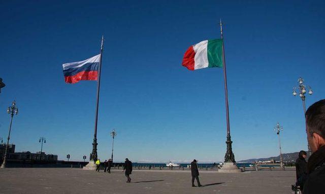 export-italia-russia