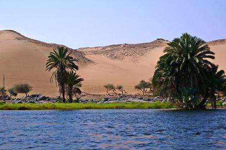 fiume_Nilo