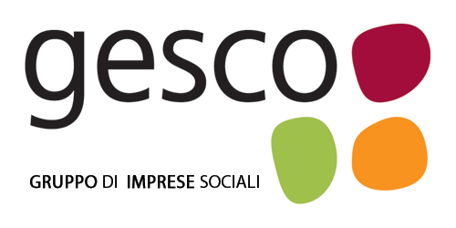 gesco-fb-500