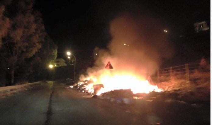 incendio-rifiuti-sottoserra-3-1900x1125_c