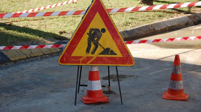 lavori-in-corso-526341_660x368