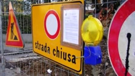 lavori-stradali-strada-chiusa-cartelli-beta-2