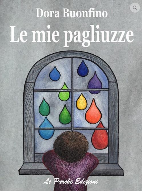 le_mie_pagliuzze_copertina