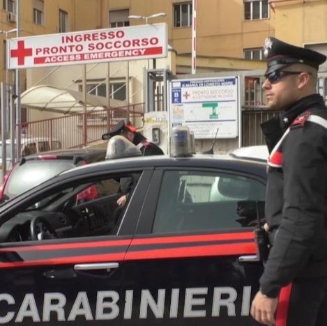 loreto-mare-carabinieri