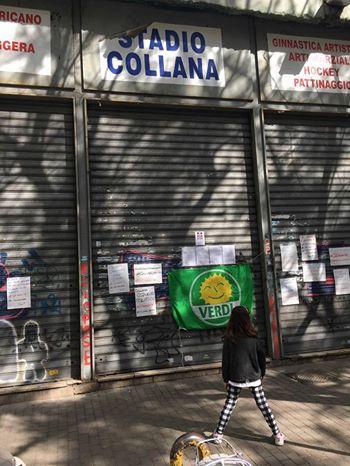 manifestazione_verdi_stadio__collana