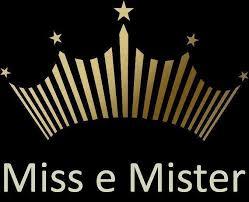 mister-miss
