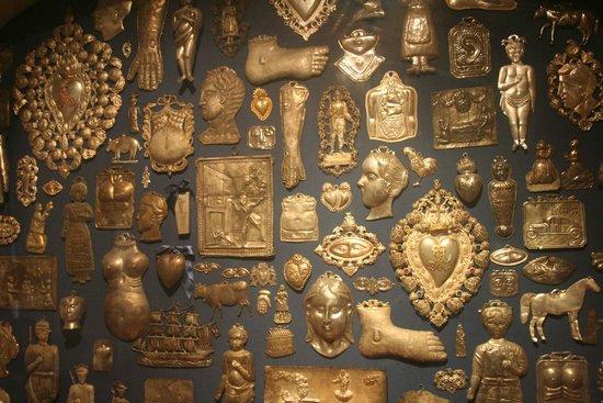 museo-adriano-bernareggi