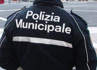 polizia-municipale-3-1024x682