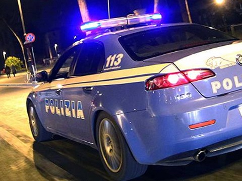polizia-nottepoliziotti-1