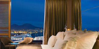 romeo-hotel-napoli
