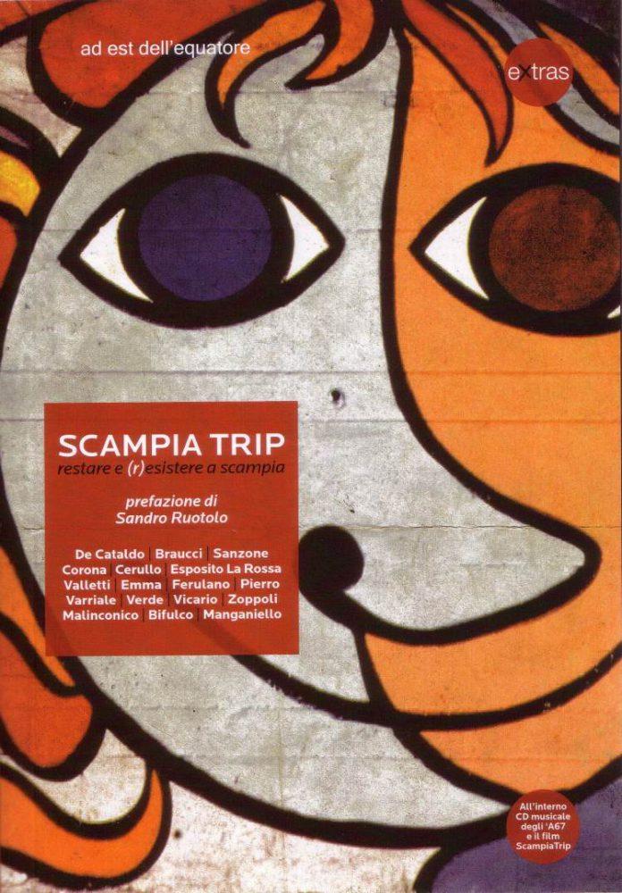 scampia-trip