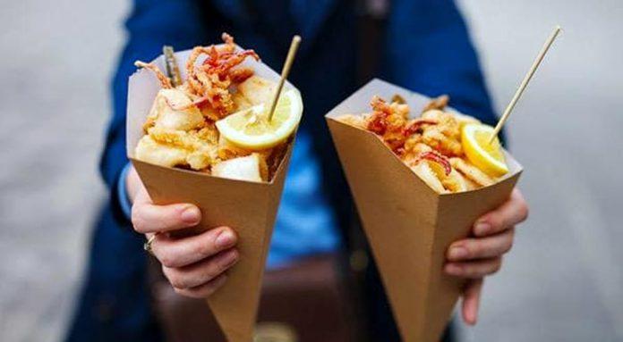 street_food-6