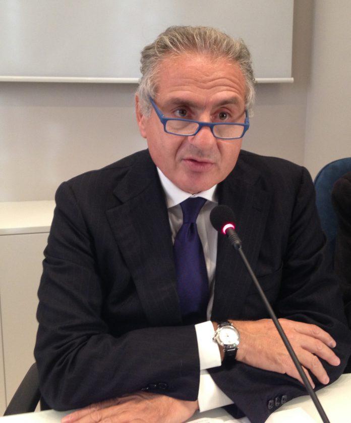 Antonio_Tuccillo_presidente_Odcec_Napoli_Nord_ok