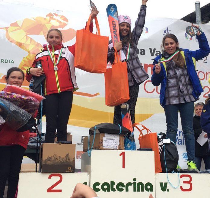 Carlotta_Caloro_3_sul_podio