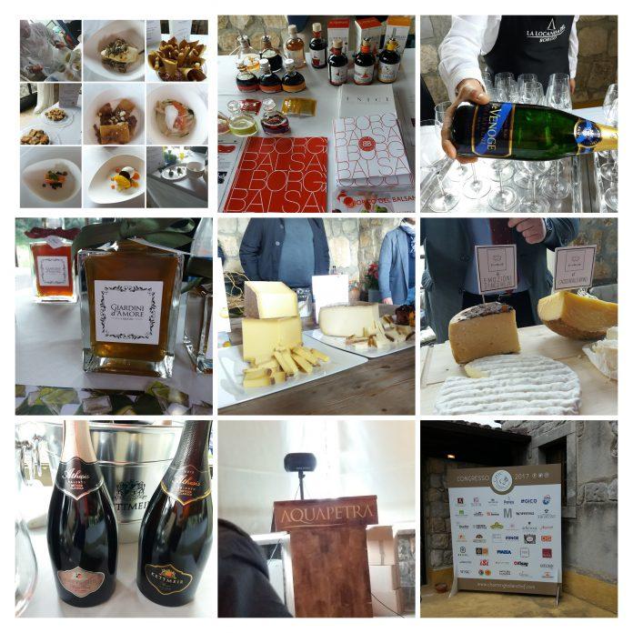 Charming_Italian_Chef_Congresso_2017
